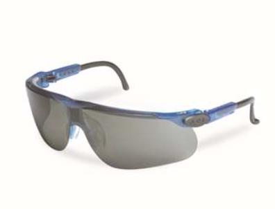 3M 12283时尚舒适型防护眼镜
