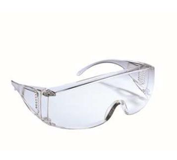 霍尼韦尔 Honeywell 霍尼韦尔100001 OTG访客眼镜