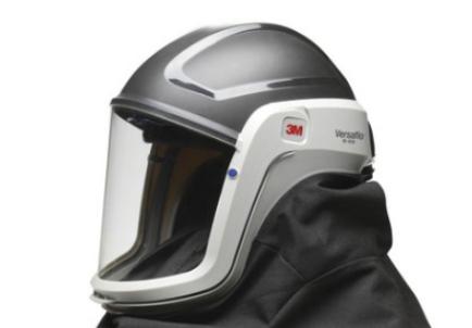 3M M-306硬头盔
