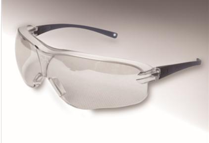 """3M 10436""""中国款""""流线型防护眼镜"""
