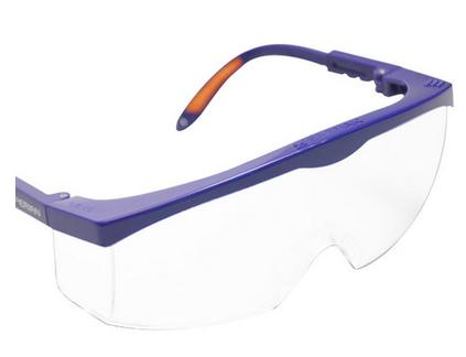 霍尼韦尔 Honeywell 100100 S200A防护眼镜