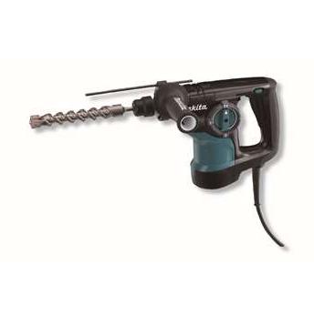 牧田 Makita 牧田makita 原装正品保证 HR2810电锤 正品牧田电动工具