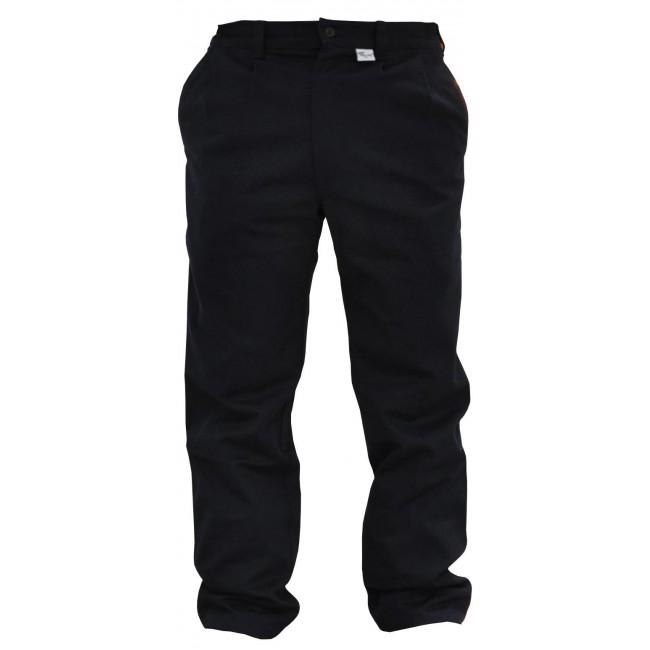 雷克兰 Lakeland 防电弧裤子