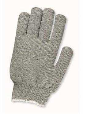 霍尼韦尔 Honeywell 霍尼韦尔2032625CN TERRY MIX 毛圈棉隔热手套(短)