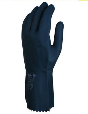 代尔塔 Deltaplus 氯丁橡胶手套(VE530)