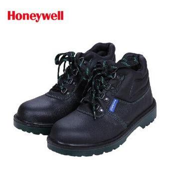 霍尼韦尔 Honeywell BC6240470中帮防静电安全鞋