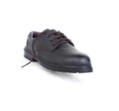 羿科 Aegle 低帮橡胶底安全鞋(带钢头)