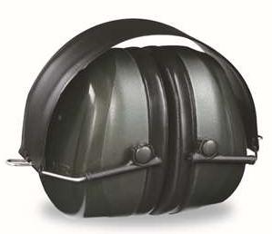 3M H7A 101通用型降噪耳罩