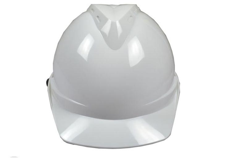 代尔塔 Deltaplus HDPE安全帽透气PE衬插片(VS4PE)