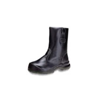 羿科 Aegle KWD805舒适型高帮安全靴(带钢头,带钢板)