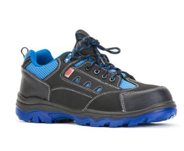 3M SPO5022运动鞋安全鞋