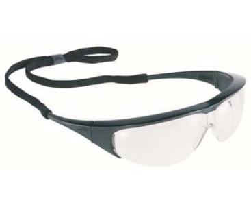 霍尼韦尔 Honeywell 霍尼韦尔 1002781 M100经典款防护眼镜