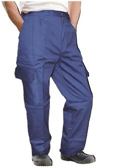 雷克兰 Lakeland 裤子
