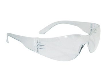 霍尼韦尔 Honeywell 霍尼韦尔1028860眼镜 1028860