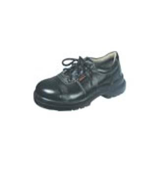 羿科 Aegle KWS800舒适型低帮安全鞋(带钢头,带钢板)
