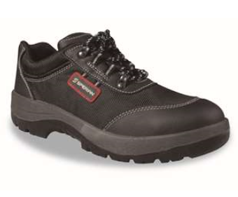 霍尼韦尔 Honeywell 霍尼韦尔SP2011301Rider系列安全鞋