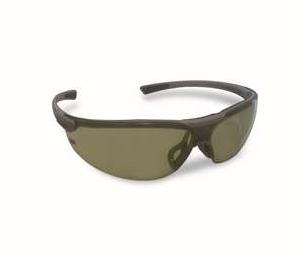 3M 1790G 防护眼镜 浅绿色镜片
