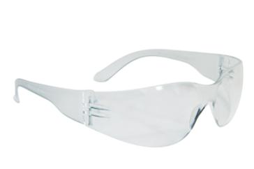 霍尼韦尔 Honeywell 霍尼韦尔1028862 XV100 透明镜框 透明防雾镜片