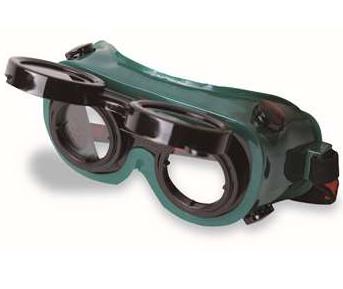 3M 10197 焊接眼罩