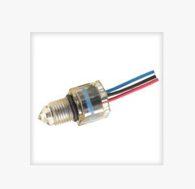 捷迈 Gems GEMS ELS-950光电液位开关