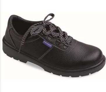 霍尼韦尔 Honeywell 霍尼韦尔BC6242121RACING系列安全鞋