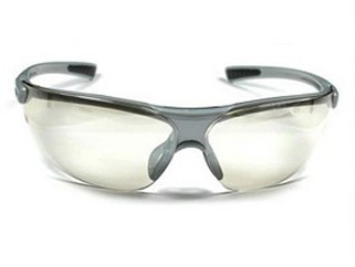 3M 1791T 防护眼镜
