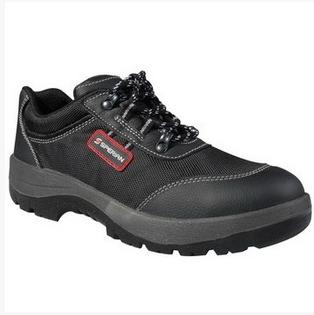 霍尼韦尔 Honeywell 霍尼韦尔SP2011302防静电安全鞋