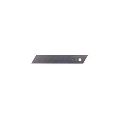 QuickPoint美工刀刀片25mm(x10)