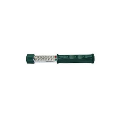 世达 Sata 锂电手持LED灯(18珠)