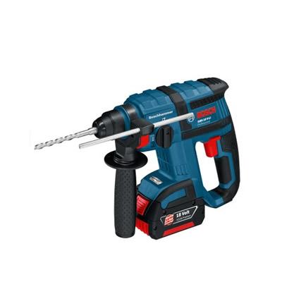 博世 Bosch 锂电充电式锤钻