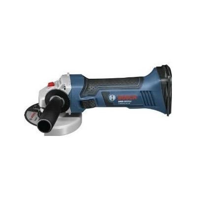 博世 Bosch 锂电充电式家族工具-14.4V/18V裸机