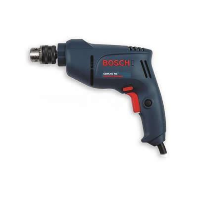 博世 Bosch 手电钻
