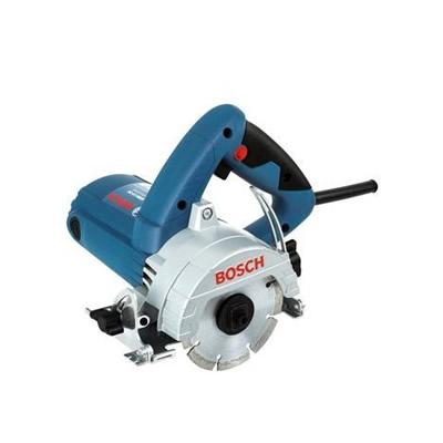 博世 Bosch 云石切割机
