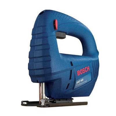 博世 Bosch 曲线锯