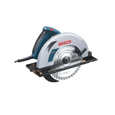 博世 Bosch 圆锯