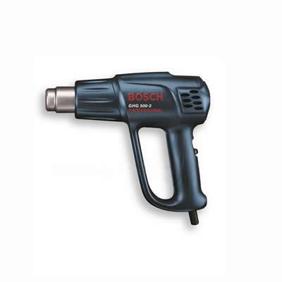 博世 Bosch 热风枪