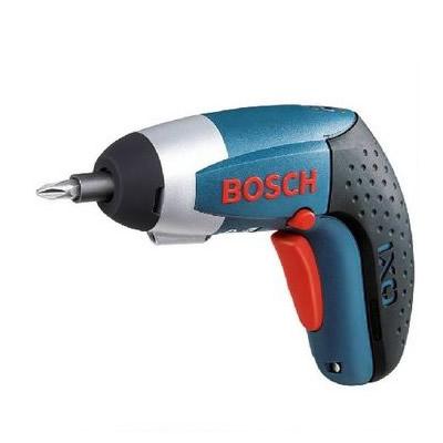 博世 Bosch 锂电充电式电钻/起子机