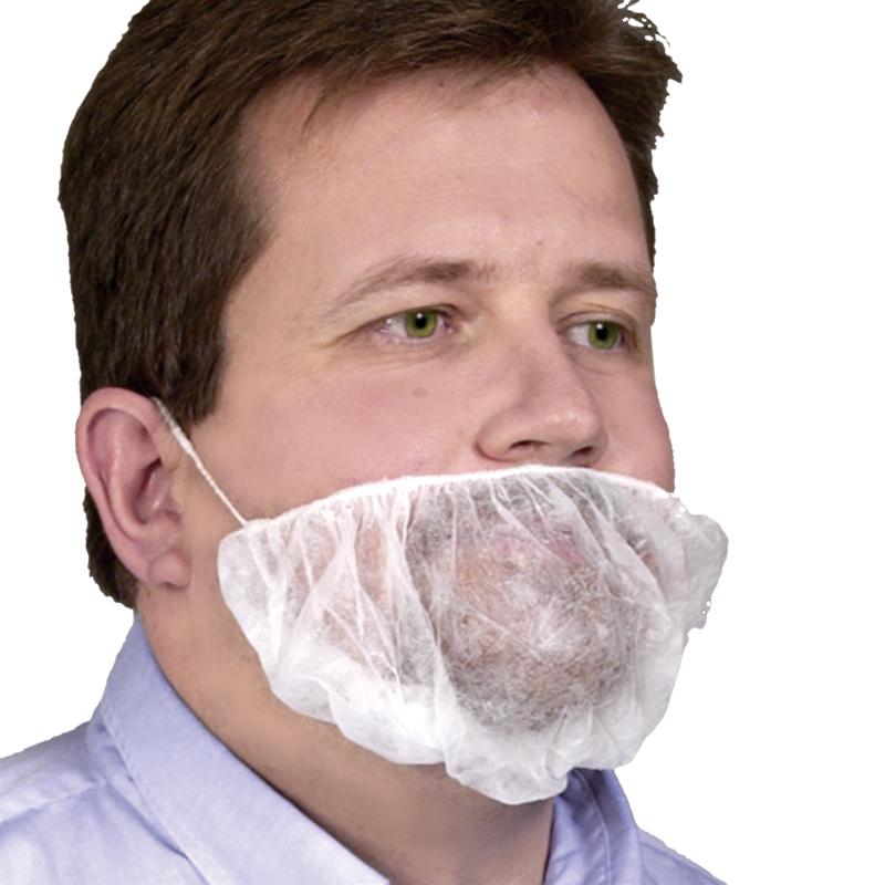 爱马斯 Ammex 透明口罩