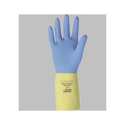 安思尔 Ansell 天然氯丁橡胶手套