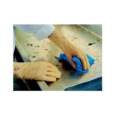 安思尔 Ansell 103%天然橡胶手套