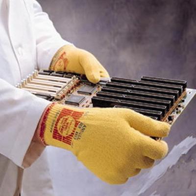 安思尔 Ansell 轻型100%Kevlar纤维抗割手套