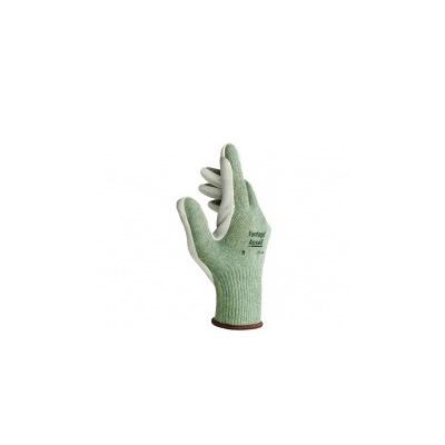 安思尔 Ansell 灰绿色中量型抗割手套 70-765-9