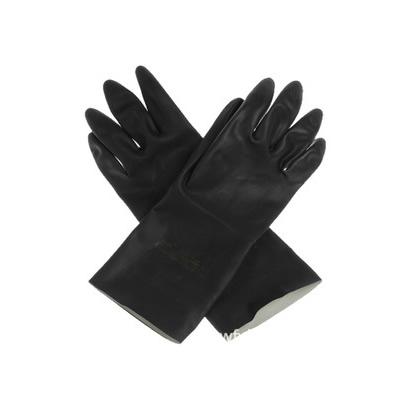 安思尔 Ansell Extra天然橡胶手套
