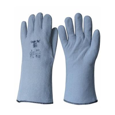 安思尔 Ansell 330mm丁腈涂层防高温手套