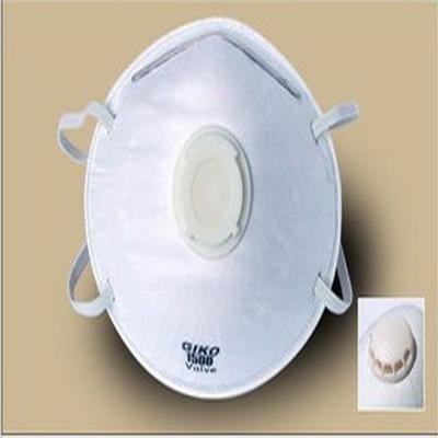吉可 Giko 罩杯式口罩