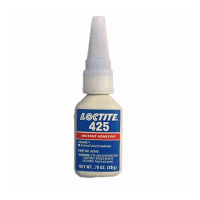 乐泰 Loctite 248-中等强度螺纹锁固胶棒