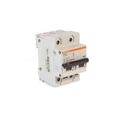 施耐德 Schneider Electric 高分段小型断路器