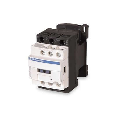 施耐德 Schneider Electric 交流接触器