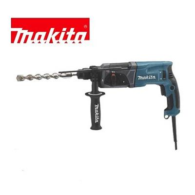 牧田 Makita 牧田makita 原装正品保证 HR2470电锤 正品牧田电动工具