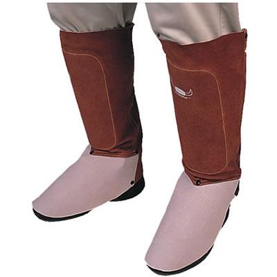 Spc Spc 蛮牛王护腿脚盖, 30cm长,货号:44-7112